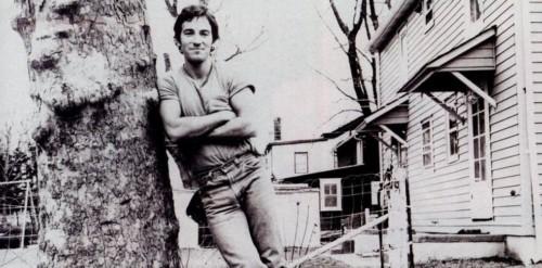 Springsteen-3